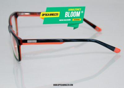 bloom_04
