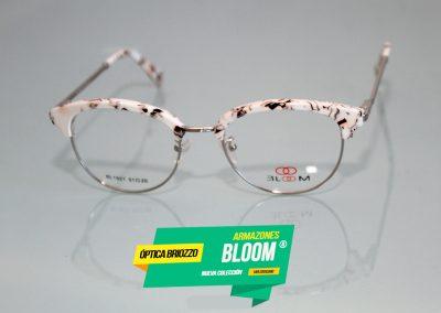 bloom_06