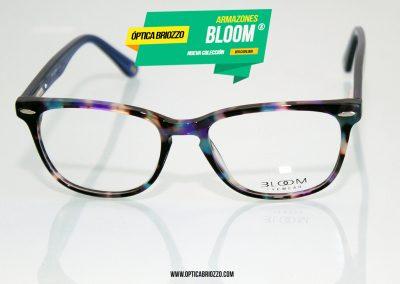 bloom_07