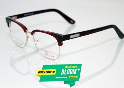 bloom_10