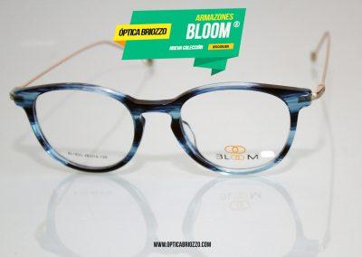 bloom_14