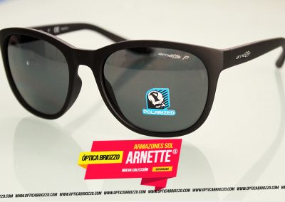 arnette_001