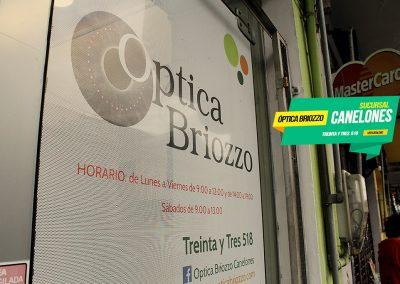 briozzo_canelones_05