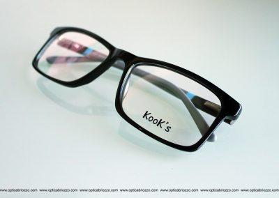 kooks_13