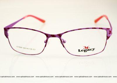 legacy_30