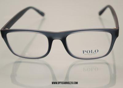 polo_ago17_04