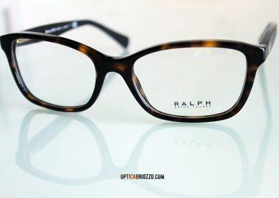 ralph_05