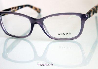 ralph_10