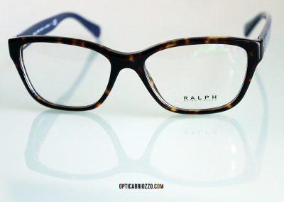 ralph_14