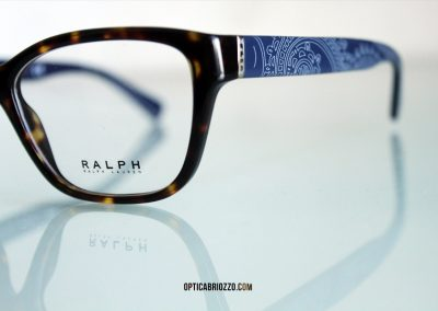 ralph_15