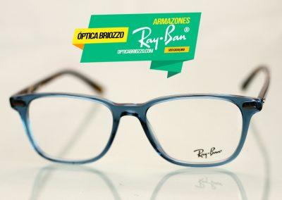ray_ban17_03