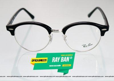 rayban17_01