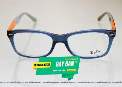 rayban17_04