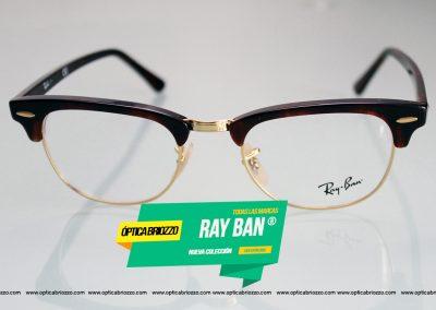 rayban17_08