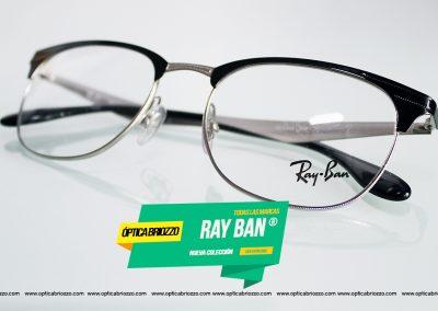 rayban17_14