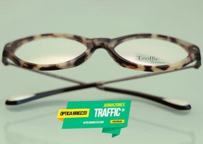 traffic17_07