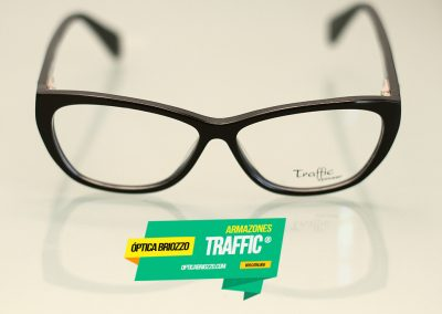 traffic17_10