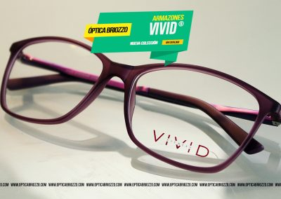 vivid_133