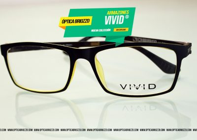 vivid_199