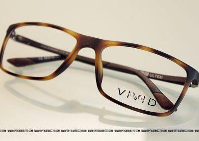 vivid_25