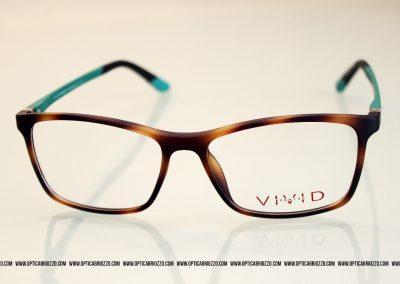vivid_29