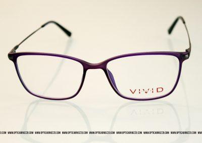 vivid_34