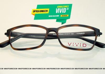 vivid_399