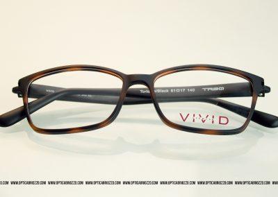vivid_40