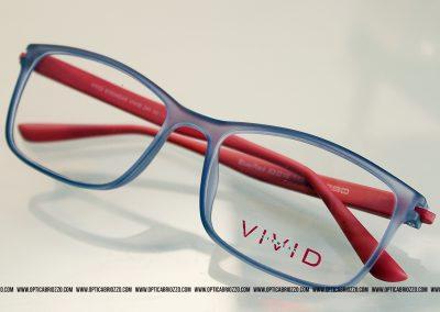 vivid_51