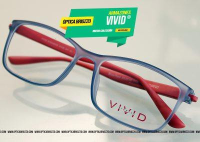 vivid_511