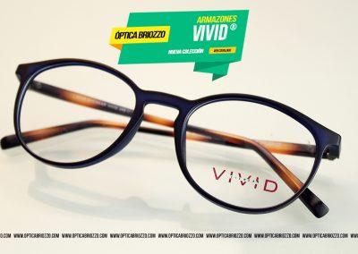 vivid_566