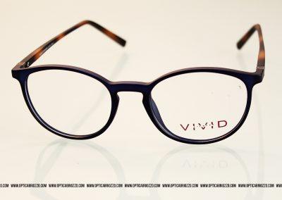 vivid_59