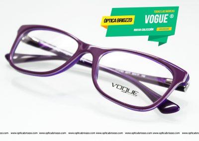 vogue17_03