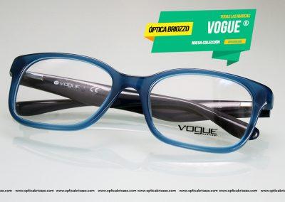 vogue17_06