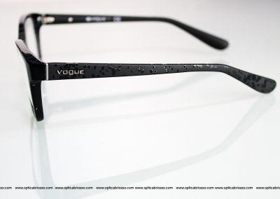 vogue17_08