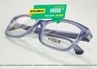 vogue17_16