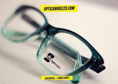 ufo_canelones_05