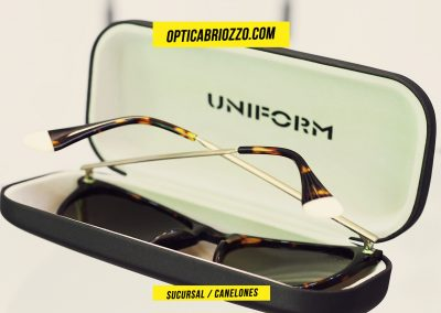 BRIOZZO_UNIFORM_21
