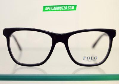 POLO_06