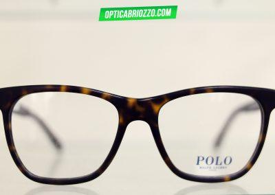 POLO_08