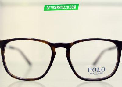 POLO_23