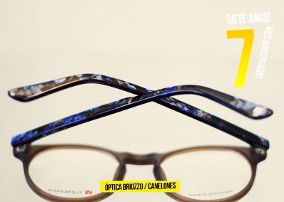 siete_aniversario_web_07