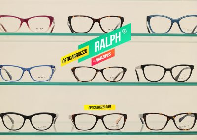 ralph19_01