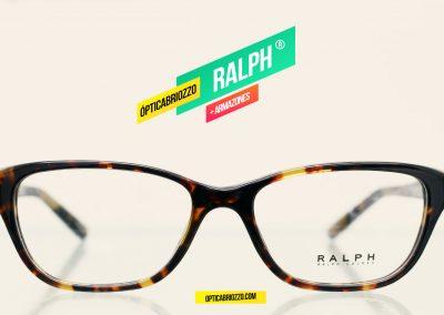ralph19_02