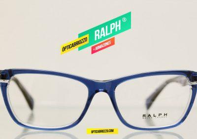 ralph19_07