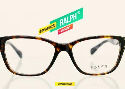 ralph19_13