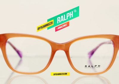 ralph19_17