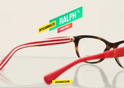 ralph19_25