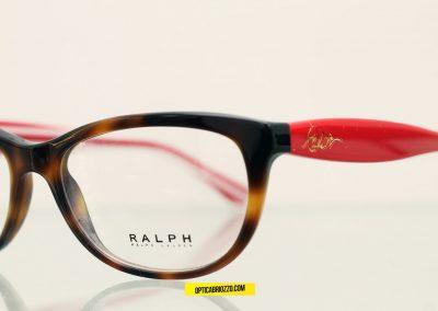 ralph19_26