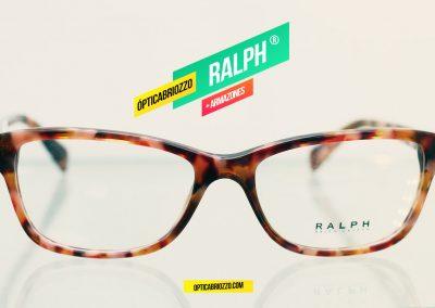ralph19_33